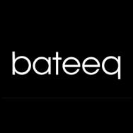 bateeq-300x300