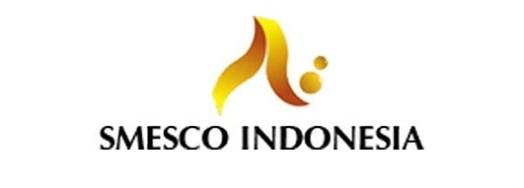 SMESCO-Indonesia-Company